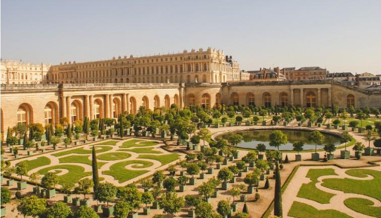 5 lucruri fascinante despre Palatul Versailles - travelandbeauty.ro