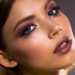 Gucci, Saint Laurent și Alexander McQueen nu vor mai lucra cu modele minore - RevistaMargot.ro