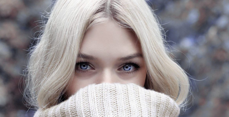 Cel mai bun serum de ochi sub 50 de lei - travelandbeauty.ro