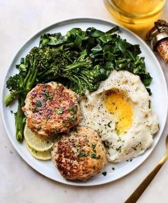 5 dintre cele mai populare rețete culinare de pe Instagram - travelandbeauty.ro